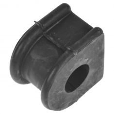 05-09 Equinox; 06-09 Torrent; 07 Vue Hybrid; 02-07 Vue Front Stabilizer Bar Bushing LF = RF (GM)