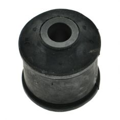 LOWER Control Arm Bushing (MOOG K6715) for FRONT FORWARD LOCATION