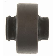 Control Arm Bushing Front Lower (MOOG K6698)