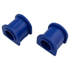 Sway Bar Bushing Kit Front To Frame (MOOG K3171)