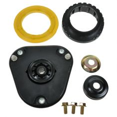 Strut Mount with Bearing