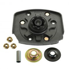 95-08 GM FWD Multifit Upper Strut Mount RR (Monroe)