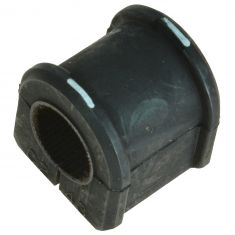 06-10 Mazda 5 Rear Stabilizer Bar Bushing LR = RR (Mazda)