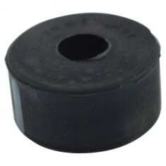 05-15 Toyota Tacoma Rear Shock Mounted Upper Bushing (Above Frame Perch) LR = RR (Toyota)