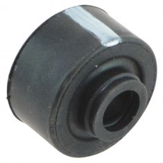 05-15 Toyota Tacoma Rear Shock Mounted Lower Bushing (Under Frame Perch) LR = RR (Toyota)