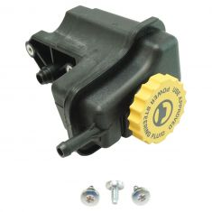 00-05 Dodge Neon Power Steering Pump Reservoir