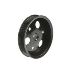 1995-07 Buick Cadillac Olds Pontiac 3.8L Power Steering Pulley