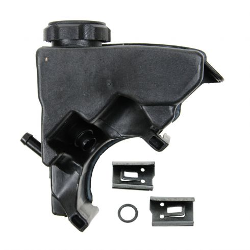1993-05 GM Multifit Power Stg Reservoir w/o Sensor