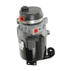 02-06 Mini Coope, Cooper S; 07-08 Cooper, Cooper S Conv REMANUFACTURED Power Steering Pump