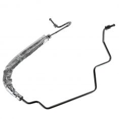 96-00 Chrysler; Dodge; Plymouth Minivan Power Steering Pressure Line