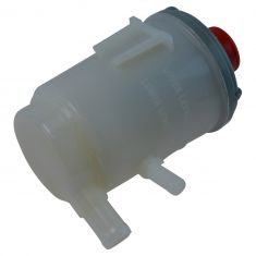 05-10 Honda Odyssey Power Steering Pump Reservoir