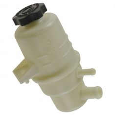 11-15 Dodge Grand Caravan, Chrysler Town & Country Power Steering Pump Remote Reservoir w/Cap (MP)