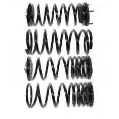 Complete Coil Spring Conversion Kit