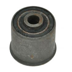 FRONT Track Bar Bushing (MOOG K3147)