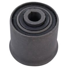 84-06 Jeep Multifit Front Track Bar Bushing (MOOG K3147)