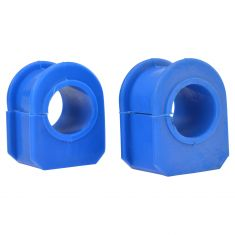 99-06 F250SD-F550SD w/4WD Front Stabilizer Bar Bushing PAIR