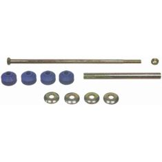 Front Sway Bar Link Kit (MOOG K3124)