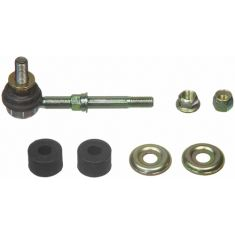 Front Sway Bar Link Kit (MOOG K9824)