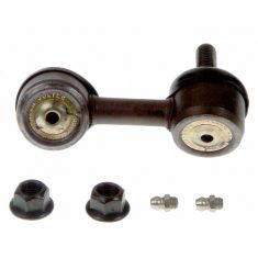 Front Sway Bar Link Kit RH (MOOG K90340)