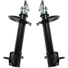 00-02 Chrysler Neon; 00-05 Dodge Neon; 00-01 Plymouth Neon Rear Strut PAIR
