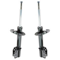 95-01 Chevy Lumina; 95-99 Monte Carlo Rear Strut PAIR