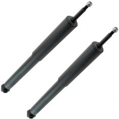 03-07 Toyota Sequoia (w/o Self Leveling) Rear Shock Absorber Pair