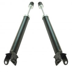 09-14 Nissan Maxima Rear Shock Absorber Pair