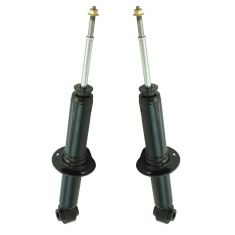 09-13 Ford F150 RWD Front Shock Absorber Pair