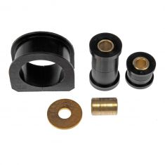 Power Steering Rack Mount Bushings