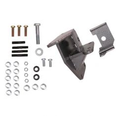 HD Steering Box Mount, 76-86 Jeep CJ Models