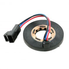 Speed Sensitive Steering Sensor