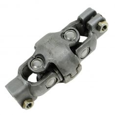 1997-07 Ford Econoline Van Lower; 2008-09 Upper Steering Shaft Coupler