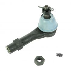 Outer Tie Rod End (Moog ES3461)