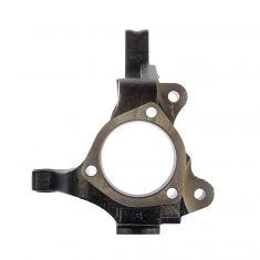 97-11 GM Mid Size FWD Multifit Front Steering Knuckle LF