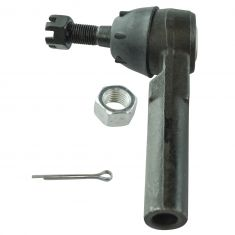 85-99 GM Multifit Outer Tie Rod End LF = RF