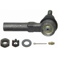 Tie Rod End Front Outer (MOOG ES3459)