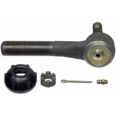 Tie Rod End Front Outer LH (MOOG ES3203L)