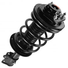 00-05 Dodge Neon FRONT Strut (excluding ACR & SRT-4) LF = RF