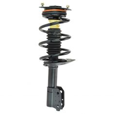 97-05 GM Minivan Multifit Front Strut Assembly LF = RF