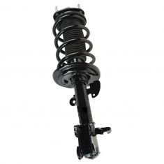 07-13 Acura MDX (w/o elec. Susp) Front Strut & Spring Assembly RF