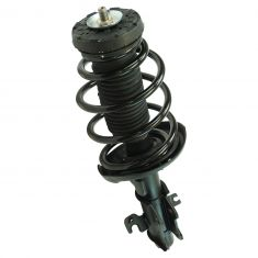 10-12 Chevy Camaro Front Strut & Spring Assembly RF
