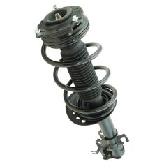 12(after 12/11)-13 Nissan Rogue; 14-15 Rogue Select Front Strut & Spring Assembly RF
