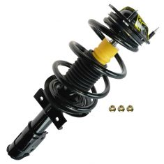 07-13 Acadia; 07-10 Outlook; 08-13 Enclave; 09-13 Taverse Front Strut & Spring Assembly LF=RF