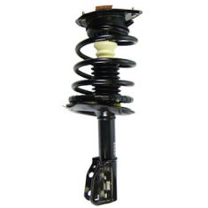 1991-99 Lesabre Park Ave Bonneville Strut and Spring Front (except wagon)