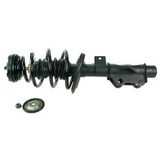 10-12 Chevy Camaro w/ 3.6L Front Strut & Spring Assembly LF (Monroe Quick-Strut)