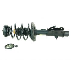 10-12 Chevy Camaro w/ 6.2L Front Strut & Spring Assembly LF (Monroe Quick-Strut)