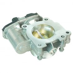 07-09 Chevy Cobalt; 07-10 G5; 07-11 HHR; 07 Ion; 07 Malibu; 08 Malibu Clsc w/2.2L Throttle Body Assy