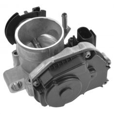 96-98 VW Golf, Jetta 2.0L Throttle Body