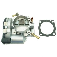 01-05 VW Beetle, Jetta; 01-07 Golf 2.0L Throttle Body Assembly