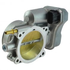 2002 Trailblazer, Trailblazer EXT, GMC Envoy, Envoy XL, Olds Bravada w/4.2L Throttle Body Asy (GM)